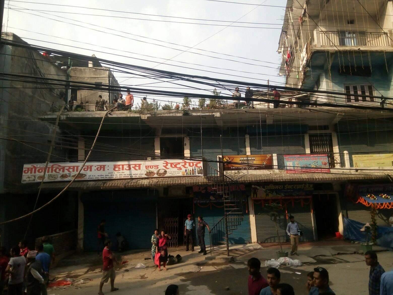 aag0 niyantran prabidhi (4)