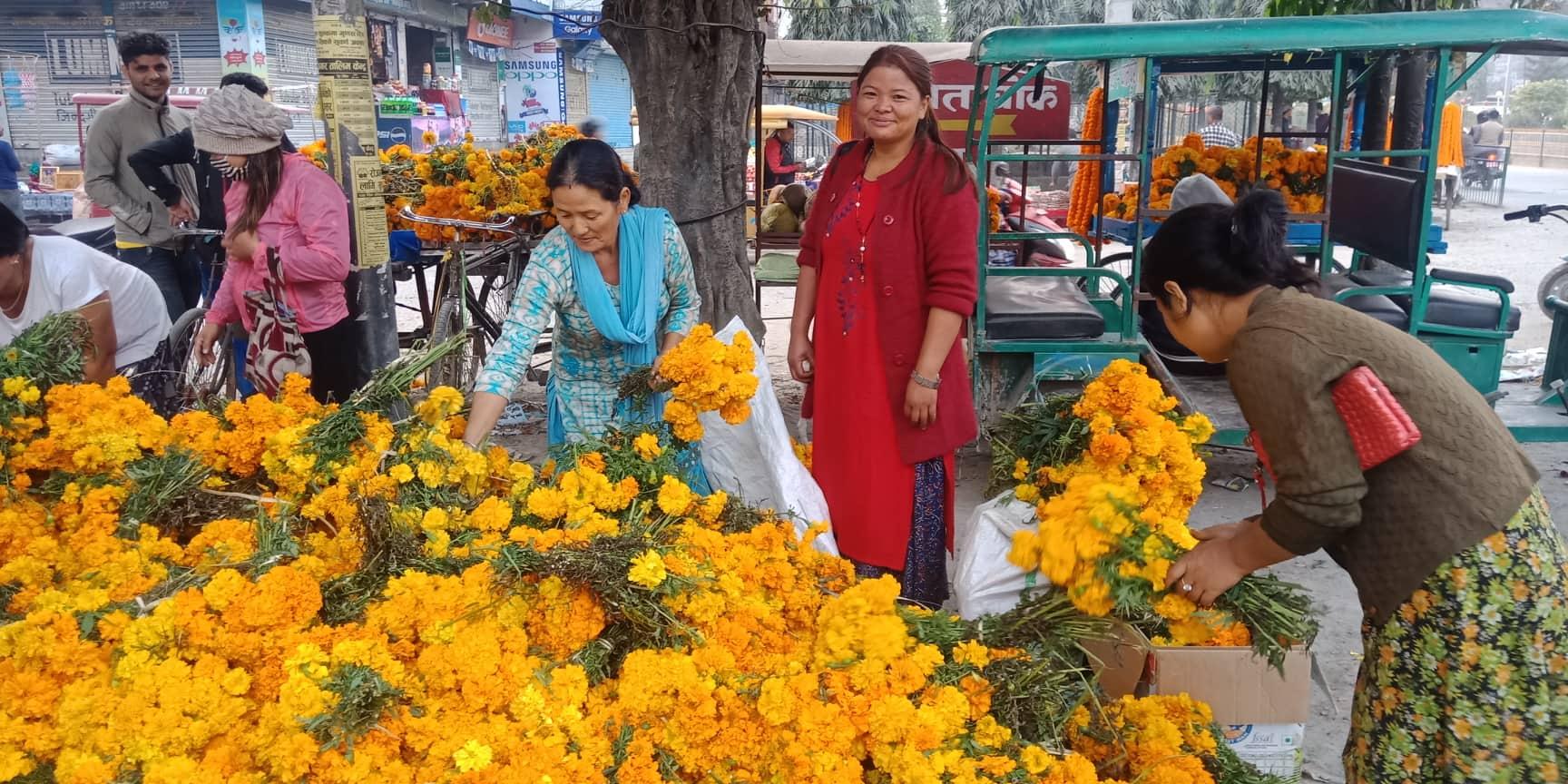 flower byapar  (11)