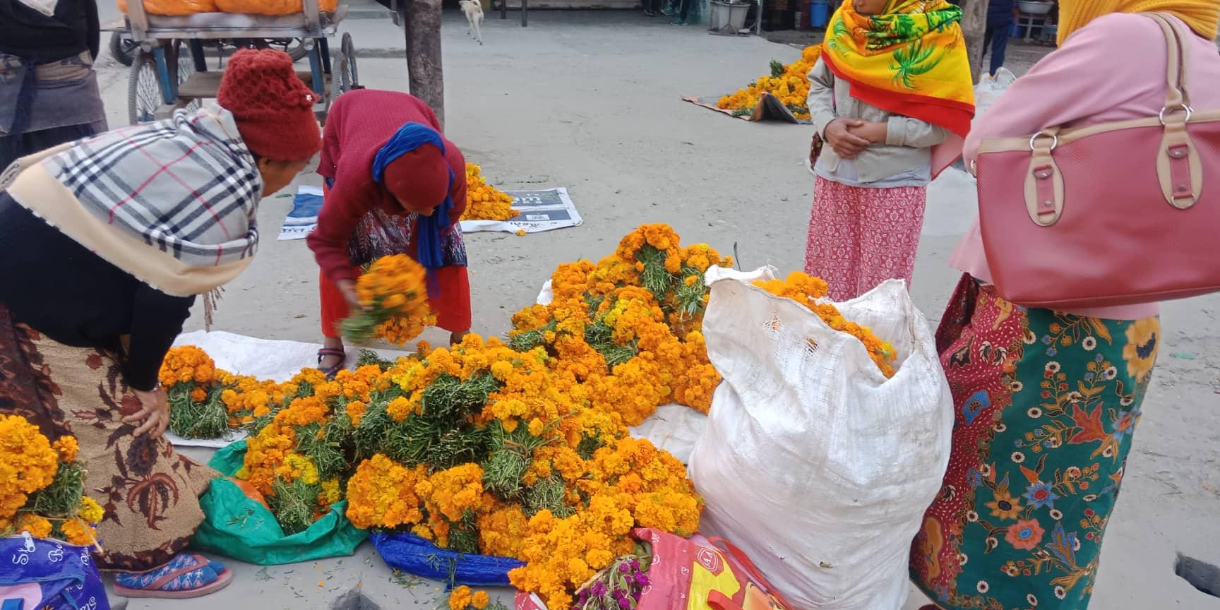 flower byapar  (13)