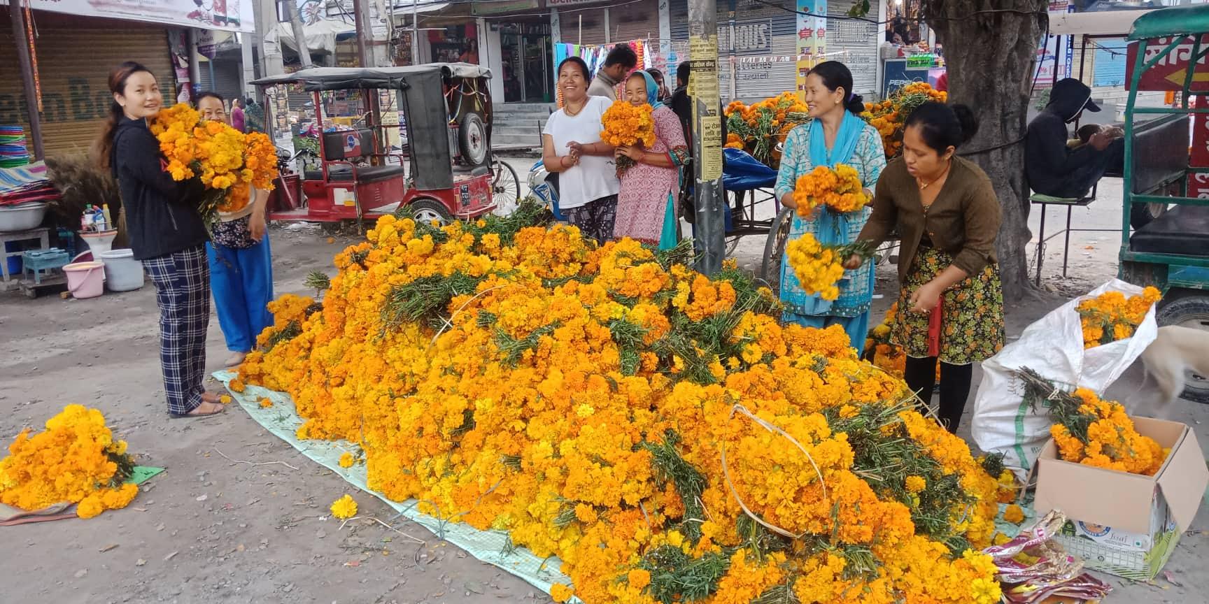 flower byapar  (2)
