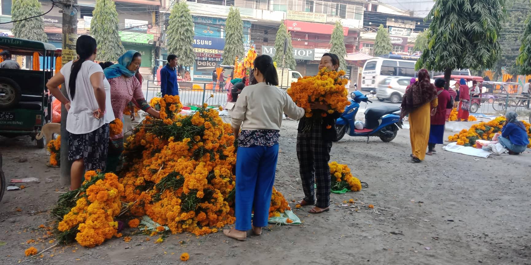 flower byapar  (7)