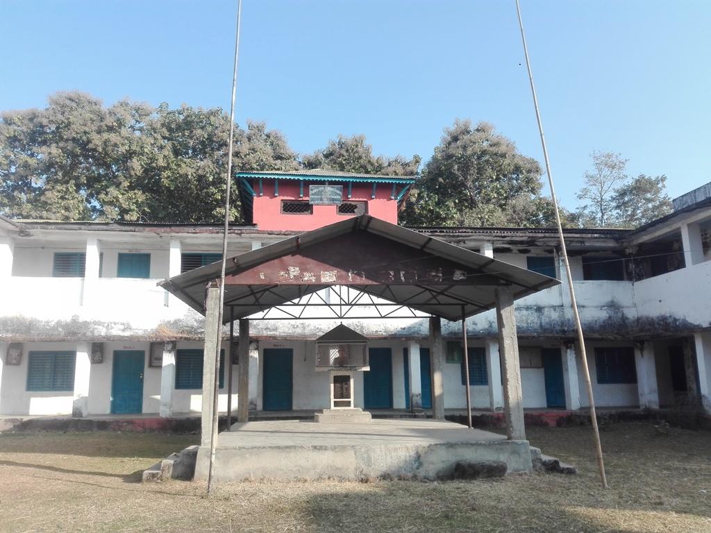 pindeswar campus (2)